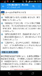 100493-and-03.png