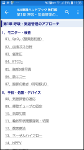 100809-and-02.png