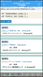 100493-02.png